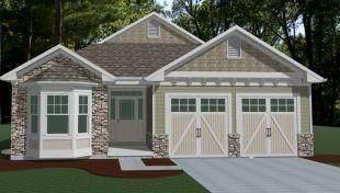 457 Carson Way, Loveland, OH 45140 (#1714567) :: The Susan Asch Group