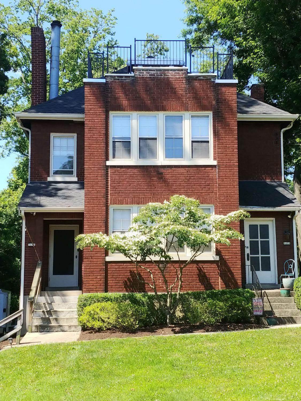 3453 Linwood Avenue - Photo 1
