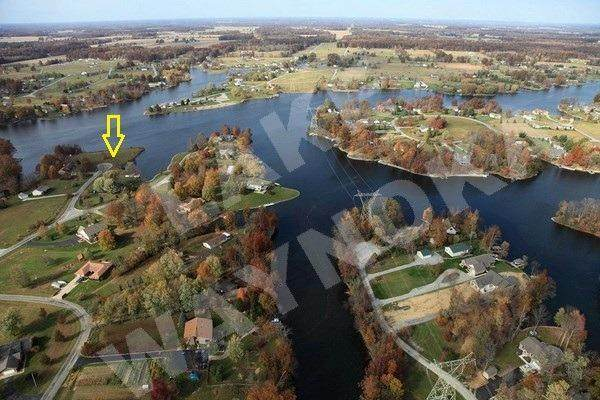388 Mohican Cove, Franklin Twp, OH 45171 (#1714969) :: Century 21 Thacker & Associates, Inc.