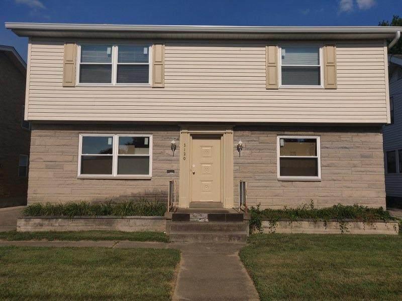 3122 Pleasant Avenue - Photo 1