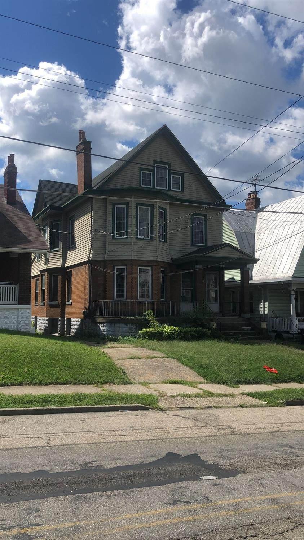 3459 Price Avenue - Photo 1