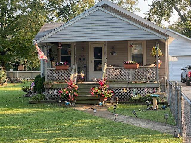 10123 Lincoln Road, Symmes Twp, OH 45111 (MLS #1715656) :: Apex Group