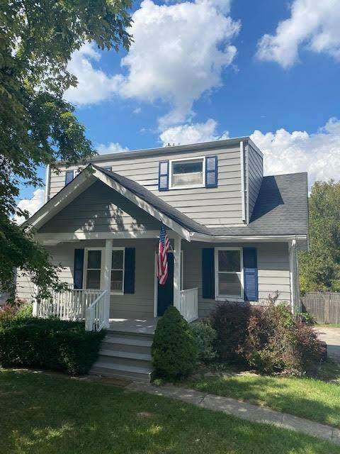 5080 Batavia Road, Anderson Twp, OH 45244 (#1716053) :: The Susan Asch Group