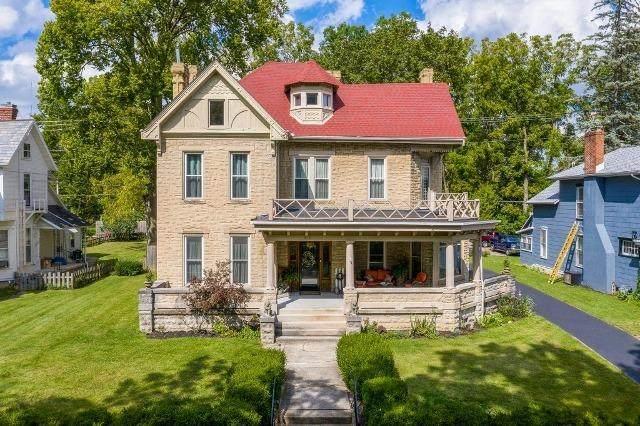 316 W Reynolds Street, Urbana, OH 43078 (#1716375) :: The Susan Asch Group