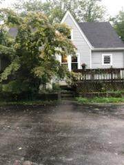 1260 White Oak Road, Amelia, OH 45102 (#1716590) :: Century 21 Thacker & Associates, Inc.