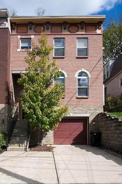 3220 Linwood Avenue - Photo 1