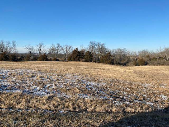 0 Dunwoody Road Lot D, Reily Twp, OH 45013 (#1717542) :: The Susan Asch Group