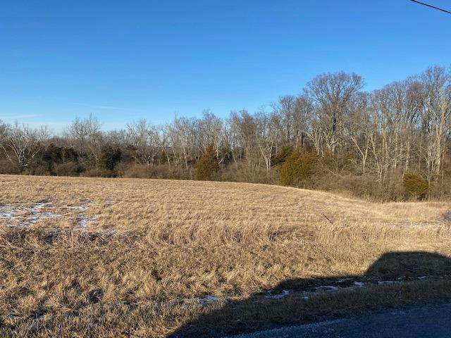 0 Dunwoody Road Lot B, Reily Twp, OH 45013 (#1717545) :: The Susan Asch Group