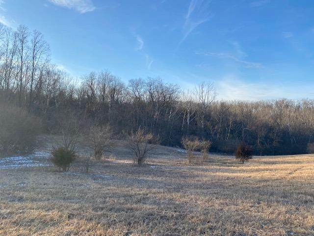 0 Dunwoody Road Lot E, Reily Twp, OH 45013 (#1717546) :: The Susan Asch Group