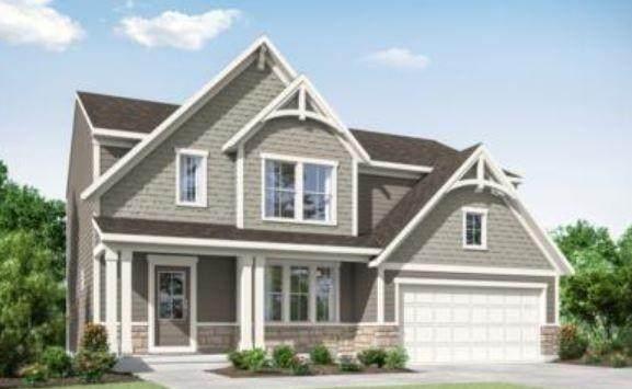 1108 Billingsley Drive, Batavia Twp, OH 45103 (#1718097) :: Century 21 Thacker & Associates, Inc.
