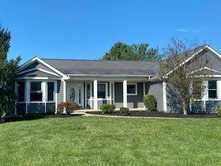 8722 Us Hwy 730, Clarksville, OH 45113 (#1718509) :: The Chabris Group