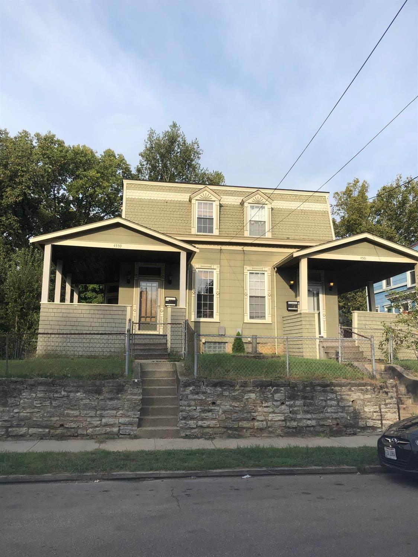 4559 Edgewood Avenue - Photo 1