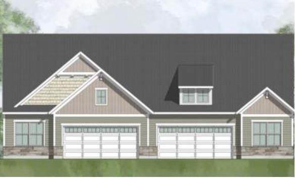 4338 Preston Place 13A, Batavia Twp, OH 45103 (#1719058) :: Century 21 Thacker & Associates, Inc.