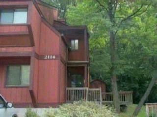 2114 St. Leo Place, Cincinnati, OH 45211 (#1719105) :: The Chabris Group