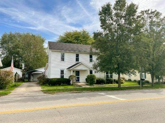19426 St Rt 136, Winchester, OH 45697 (#1719171) :: The Susan Asch Group