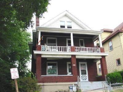 1224 Sliker Avenue, Cincinnati, OH 45205 (#1719381) :: The Susan Asch Group