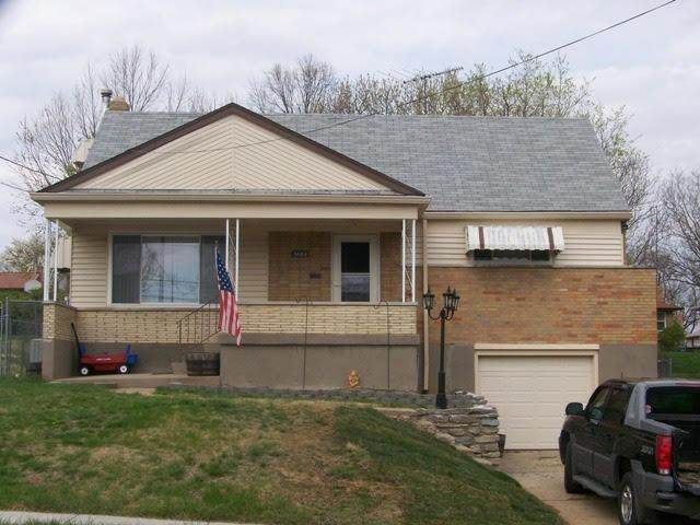 5666 Childs Avenue, Cincinnati, OH 45248 (#1719516) :: Century 21 Thacker & Associates, Inc.