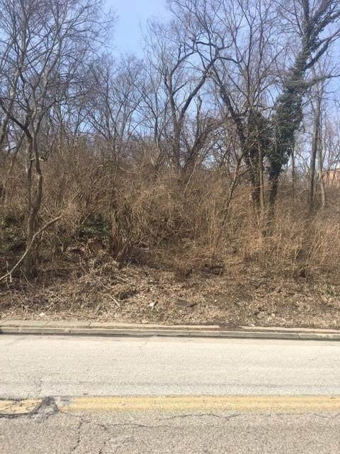 4612 Eastern Avenue, Cincinnati, OH 45226 (#1719750) :: The Susan Asch Group