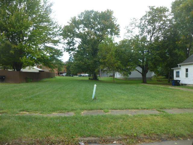 367 Columbus Street, Wilmington, OH 45177 (#1719876) :: The Susan Asch Group