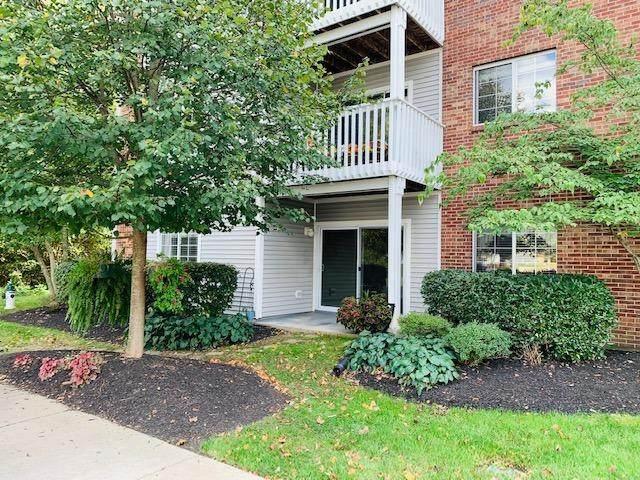 510 Carrington Lane #101, Loveland, OH 45140 (MLS #1719932) :: Apex Group