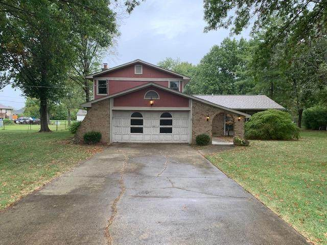 7698 Parktown Drive, West Chester, OH 45069 (#1719952) :: The Susan Asch Group