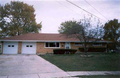 15 Roxie Court, Lebanon, OH 45036 (#1719997) :: The Susan Asch Group