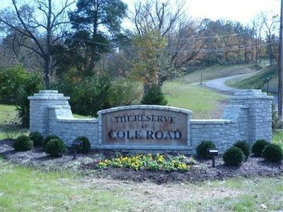 1320 Riverwalk Drive #7, Pierce Twp, OH 45157 (#1439888) :: Bill Gabbard Group