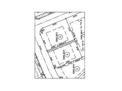 0 Grubbs Lane #4, Lawrenceburg, IN 47025 (#1494615) :: Century 21 Thacker & Associates, Inc.