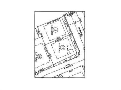 0 Grubbs Lane #17, Lawrenceburg, IN 47025 (#1494626) :: Century 21 Thacker & Associates, Inc.
