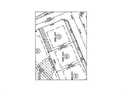 0 Grubbs Lane #28, Lawrenceburg, IN 47025 (#1494627) :: Century 21 Thacker & Associates, Inc.