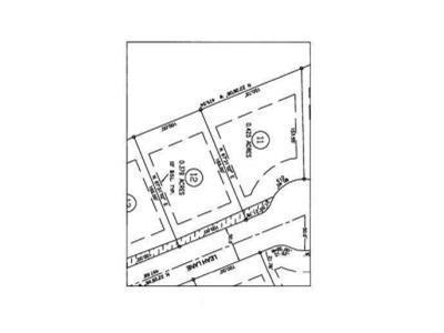 0 Leah Lane #12, Lawrenceburg, IN 47025 (#1494635) :: Century 21 Thacker & Associates, Inc.