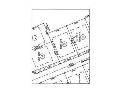 0 Leah Lane #13, Lawrenceburg, IN 47025 (#1494636) :: Century 21 Thacker & Associates, Inc.
