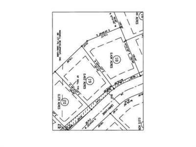 0 Leah Lane #18, Lawrenceburg, IN 47025 (#1494639) :: Century 21 Thacker & Associates, Inc.