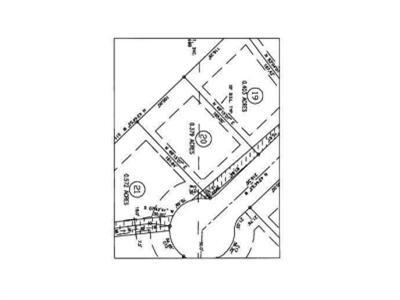 0 Leah Lane #20, Lawrenceburg, IN 47025 (#1494641) :: Century 21 Thacker & Associates, Inc.