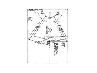 0 Leah Lane #23, Lawrenceburg, IN 47025 (#1494642) :: Century 21 Thacker & Associates, Inc.