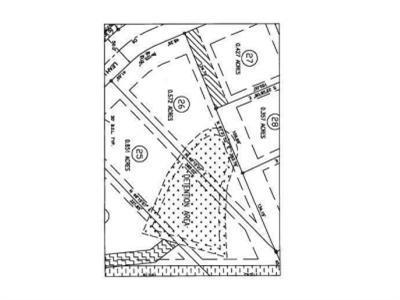 0 Leah Lane #26, Lawrenceburg, IN 47025 (#1494646) :: Century 21 Thacker & Associates, Inc.