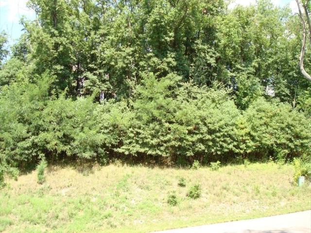 11 Sherilyn Lane, Stonelick Twp, OH 45103 (#1507852) :: Bill Gabbard Group