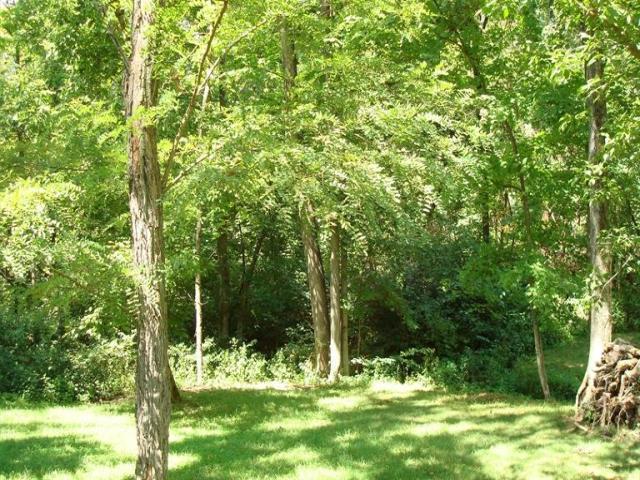 13 Sherilyn Lane, Stonelick Twp, OH 45103 (#1507893) :: Bill Gabbard Group