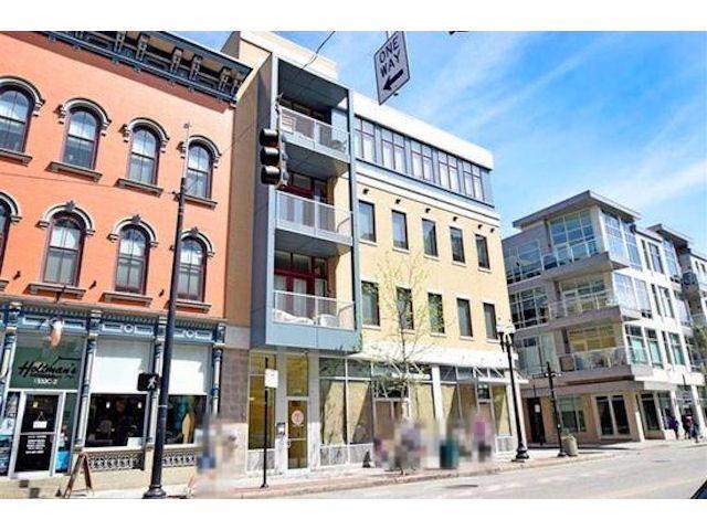 1326 Vine Street E, Cincinnati, OH 45202 (#1539558) :: The Dwell Well Group