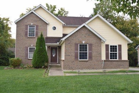 169 Garfield Avenue, Glendale, OH 45246 (#1554051) :: The Dwell Well Group