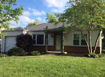 6761 Sunray Street, Cincinnati, OH 45230 (#1554236) :: The Dwell Well Group