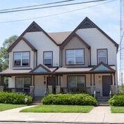 2353 Kenton Street, Cincinnati, OH 45206 (#1560899) :: The Dwell Well Group