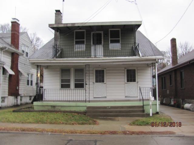 103 Bank Avenue, St Bernard, OH 45217 (#1565350) :: The Dwell Well Group