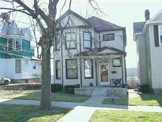 0-118 N C Street, Hamilton, OH 45013 (#1565469) :: Bill Gabbard Group