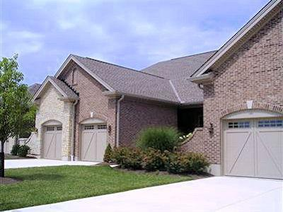 5827 Springview Circle, Mason, OH 45040 (#1565651) :: The Dwell Well Group