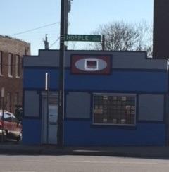 1315-1317 Hopple Street, Cincinnati, OH 45225 (#1565849) :: The Chabris Group