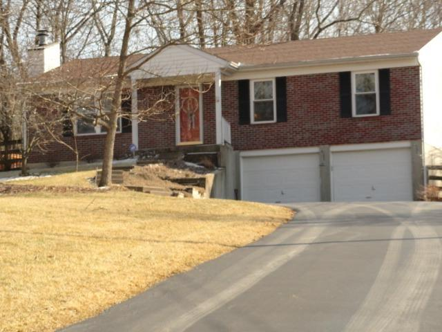1597 Fay Road, Goshen Twp, OH 45140 (#1567314) :: The Dwell Well Group