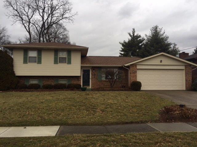 740 Wyoming Avenue, Fairfield, OH 45014 (#1567902) :: The Dwell Well Group