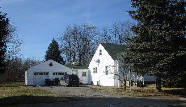 1812 Winton Street, Middletown, OH 45044 (#1568068) :: The Dwell Well Group