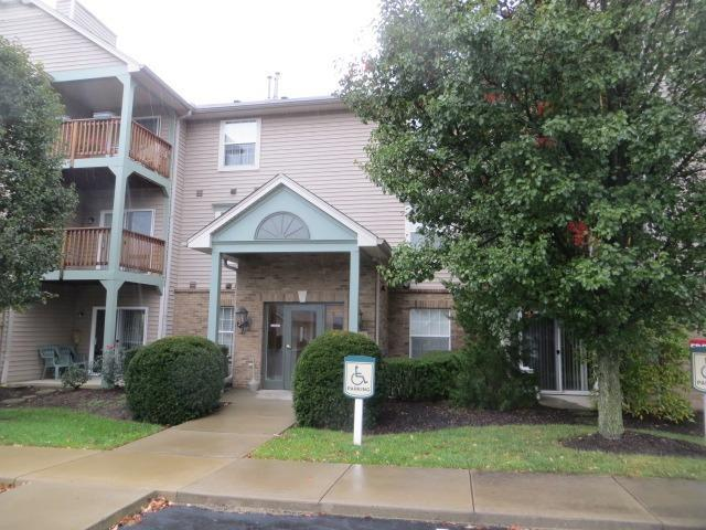 4921 N Arbor Woods Court, Green Twp, OH 45248 (#1568212) :: The Dwell Well Group